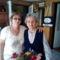 Édesanyám és Marcsi