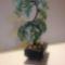 fa / bonsai