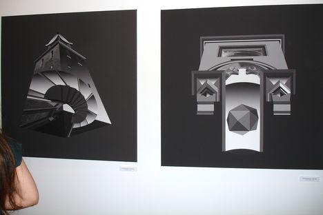 ART MARKET (21)