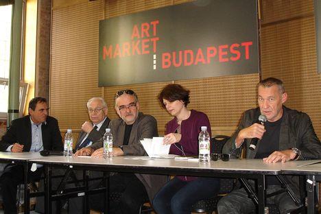 ART MARKET (2)