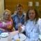 Barátaimmal