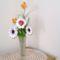 fehér virág (2)
