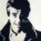 Jean_Paul_Belmondo_intarzia_kép