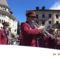 2014 Svájc első hét 033