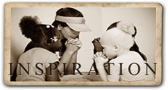 prayer_1481576_1447.jpg