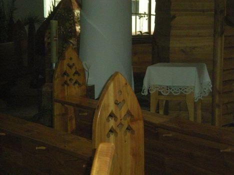 Angyalok temploma 2