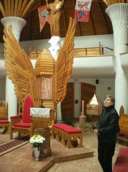 Angyalok temploma 4