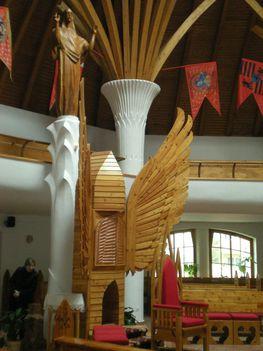 Angyalok temploma 5