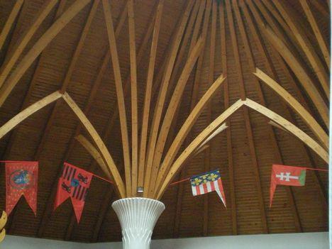 Angyalok temploma 6