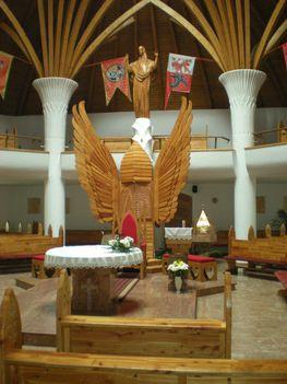 Angyalok temploma 7