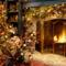 Csurga-Karácsonyi-dísz-hátterek-10