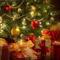 karácsonyi-ajándék-hátterek-kiemelt-kep-670x270
