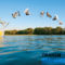 Wakeboard_photo_4