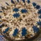 Rumos Meggyes torta