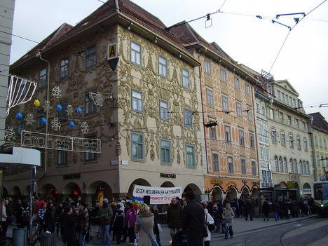 Graz014