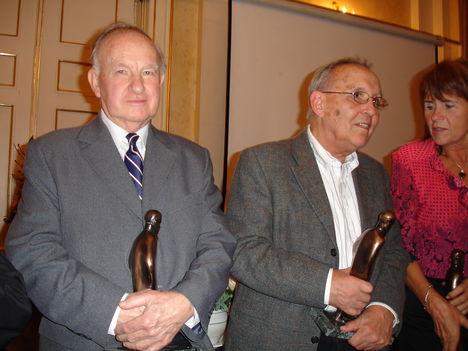 Hazám díj 2014 (15)
