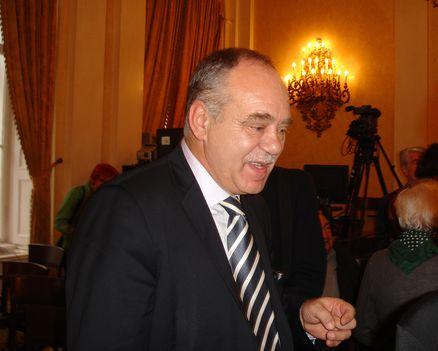 Hazám díj 2014 (17)