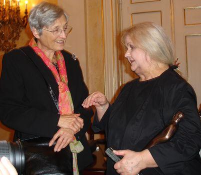 Hazám díj 2014 (23)