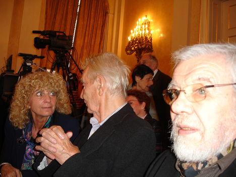 Hazám díj 2014 (3)