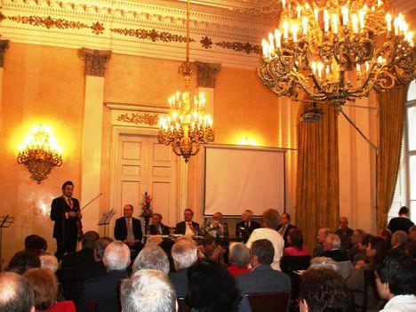 Hazám díj 2014 (5)