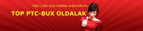http://ptc-bux-oldalak.webnode.hu