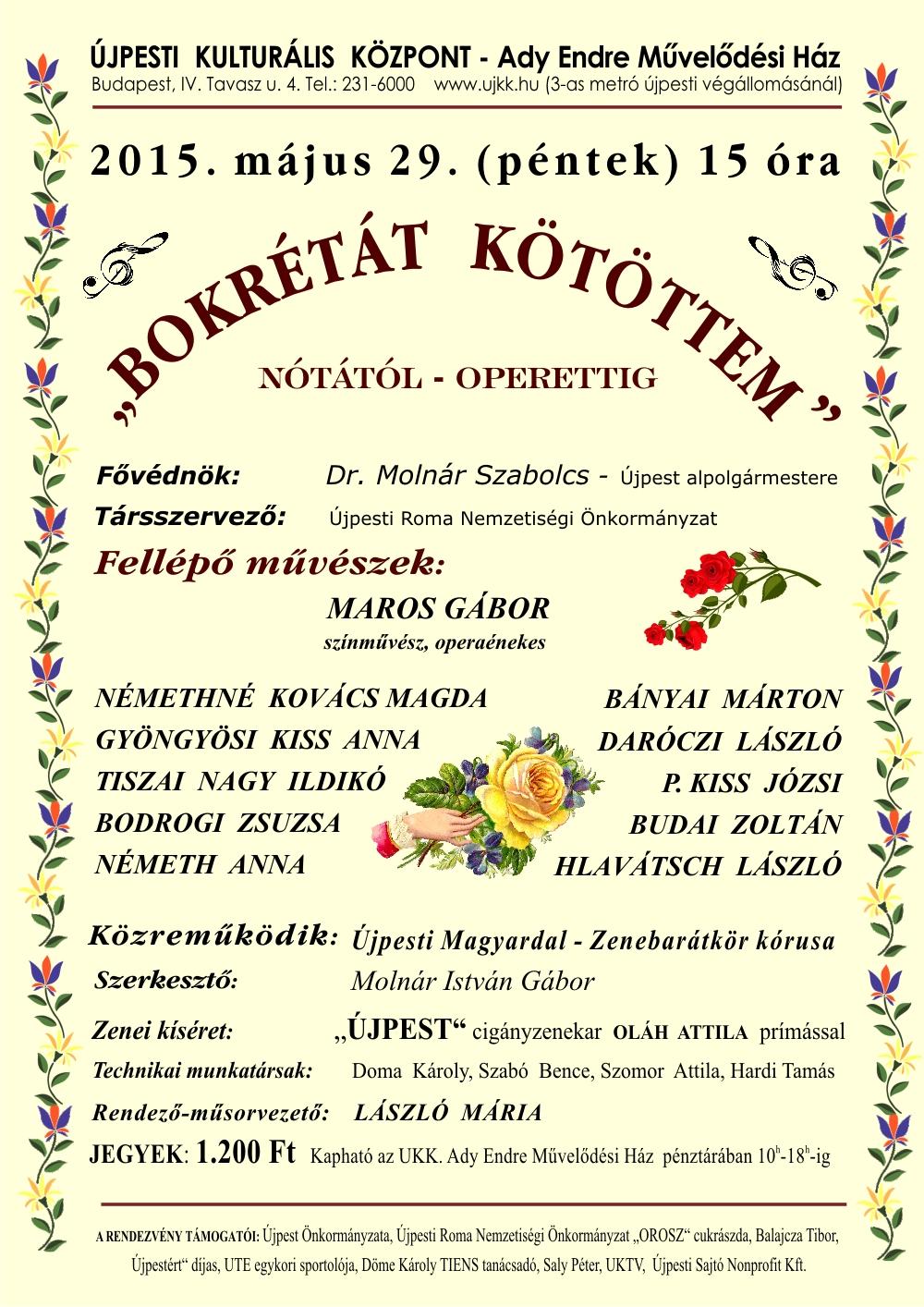 http://pctrs.network.hu/picture/1/4/9/2/_/plakat_2015_majusi__nyarkoszonto__notaest_1492866_1824.jpg