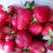 Eper és cseresznye