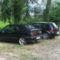 Auto_1496624_5915_s