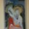 festmények-régiek 021
