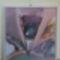 festmények-régiek 077