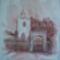Rétyi templom