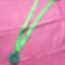 Horgolt medal szallagon-P1030828