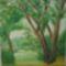Lakitelek festőtábor 2015 001