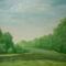 Lakitelek festőtábor 2015 003