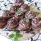 Rigó Jancsis muffin