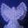 2008.12-04- 014-angyal