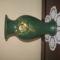 Kerámia váza felújítva