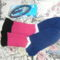 PICT0196 zokni