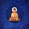 buddhas_blue_meditation