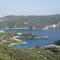 Korfu, a csodálatos sziget