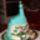 Lilikem__szulinapi_tortaja_1512520_1440_t