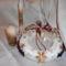 Varrások, articsóka koszorúk, hímzések 3