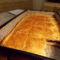 Mákos pite1