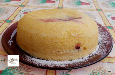 Mikrós süti