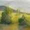 Akvarell_1517999_9249_s