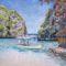 Csónakpihenő (Délkelet-Ázsia)
