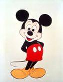 mickey-001_1517264_8806_n másolata