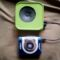 15 Panasonic walkman teszt - siker