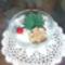 Karacsonyi asztaldisz_P1110595