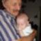 Nagyapával